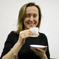 Anne Abberton- FIXX Coffee